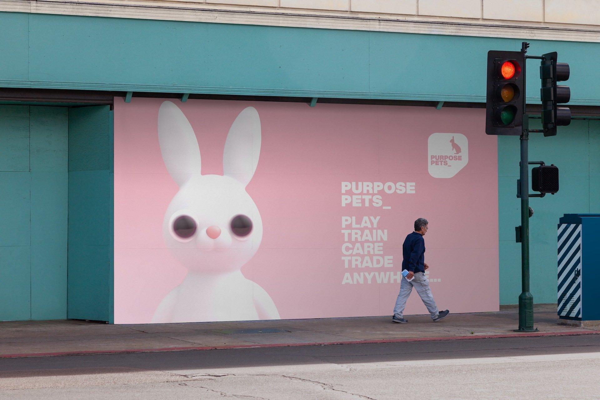 Billboard 1776 2021-06-29