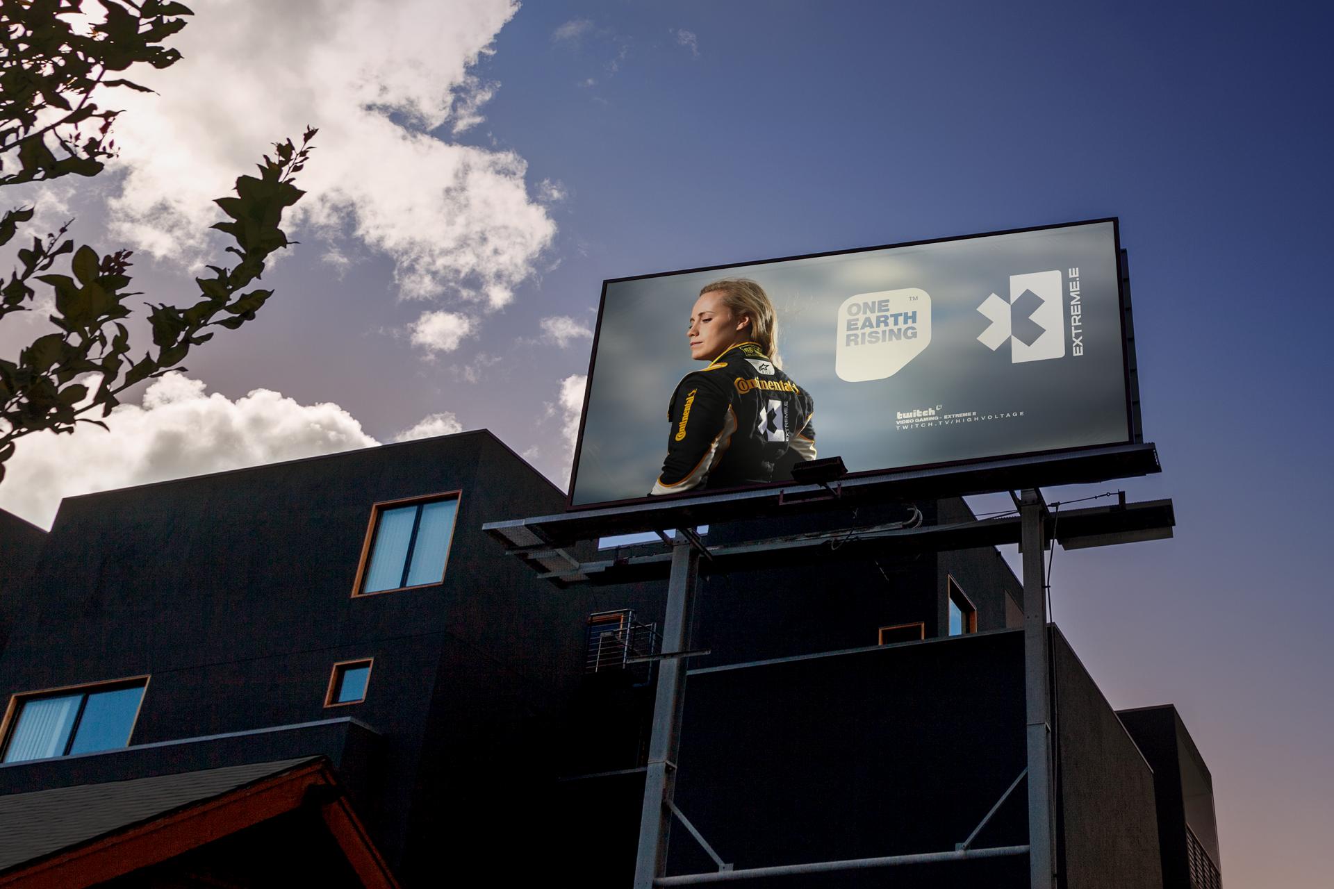 Billboard-OER_HV-1