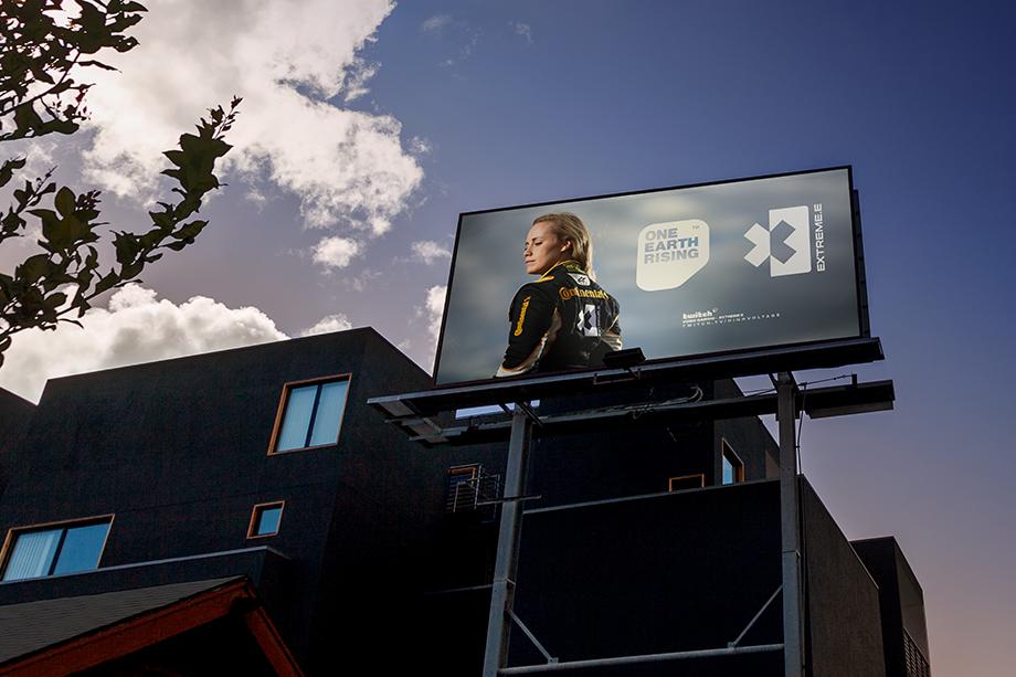 Billboard-OER_HV
