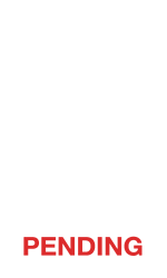 Certified_B_Corporation_PENDING_White-SM