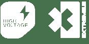 HV_ExtremeE-white-logo