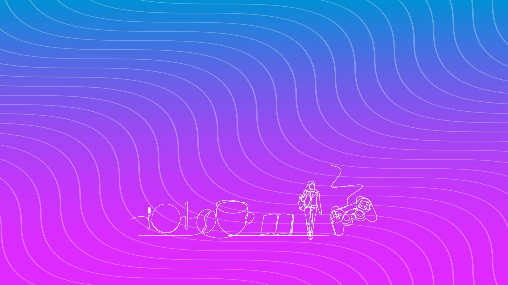 HV_banner_3