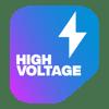 HV_logoC