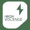 HV_white-logotrans