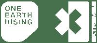 OERxExE_logo_banner