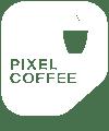 Pixelcoffee_white_logo367