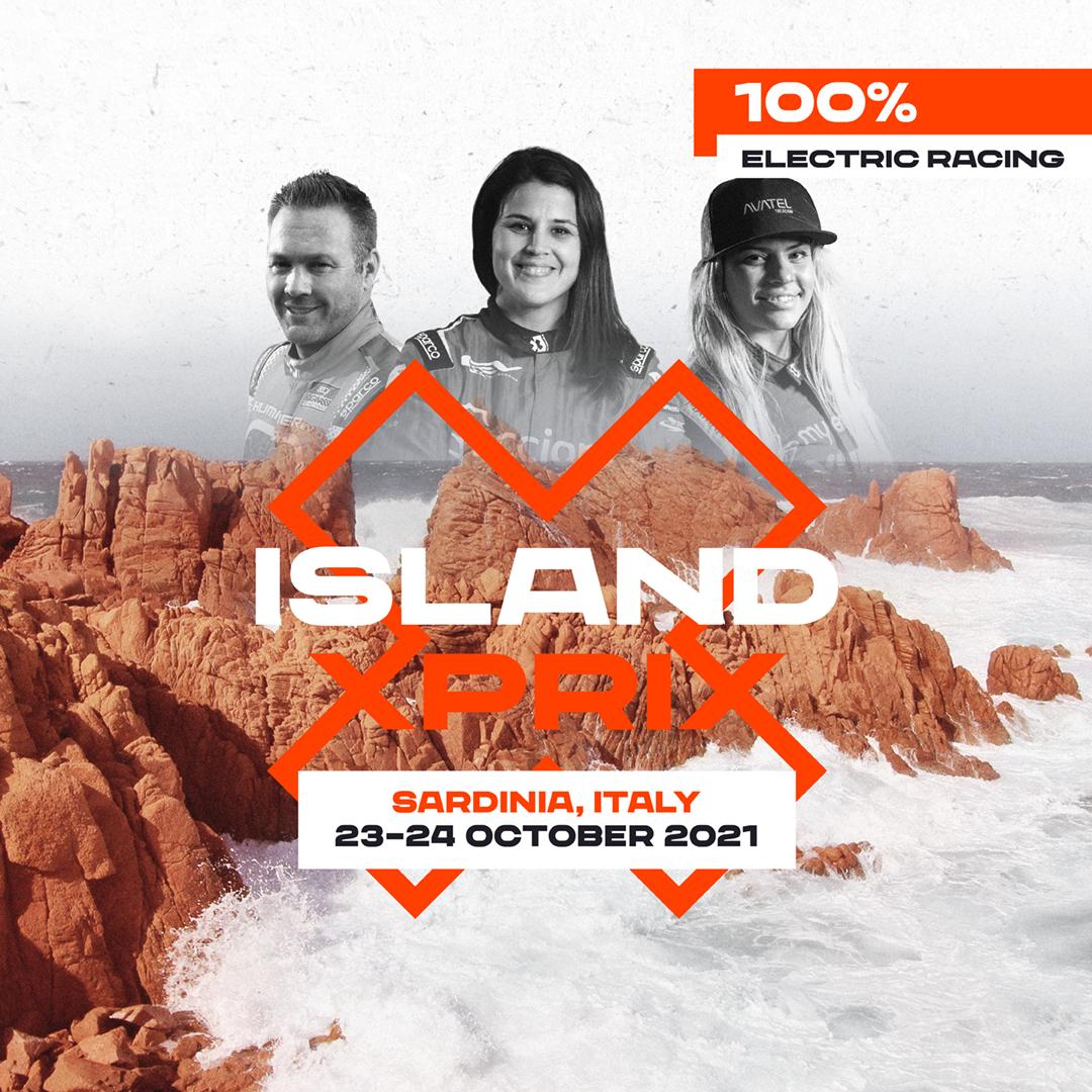 EXE_Race_Promo_ISLAND_1080x1080