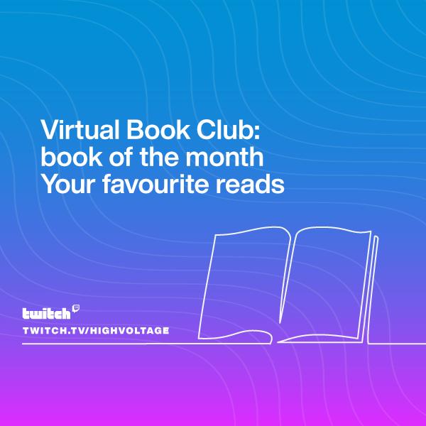 bookclubBOX2