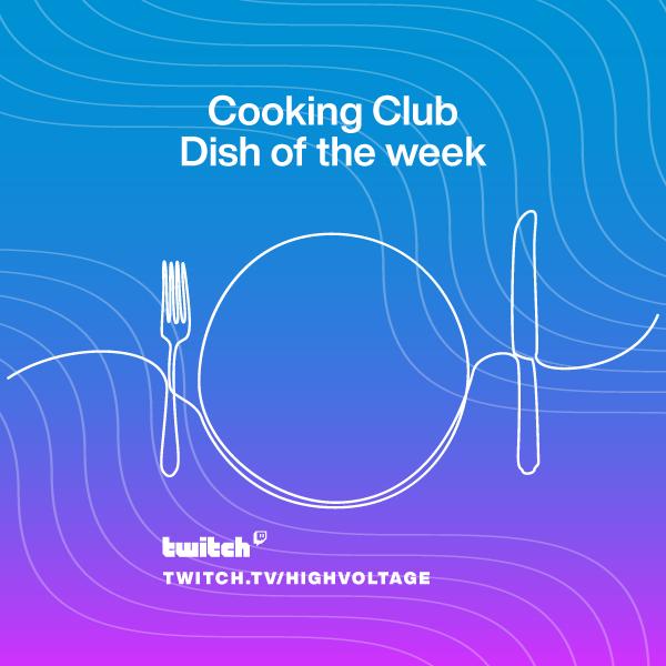 cookingclubBOX