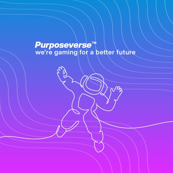 purposeBOX