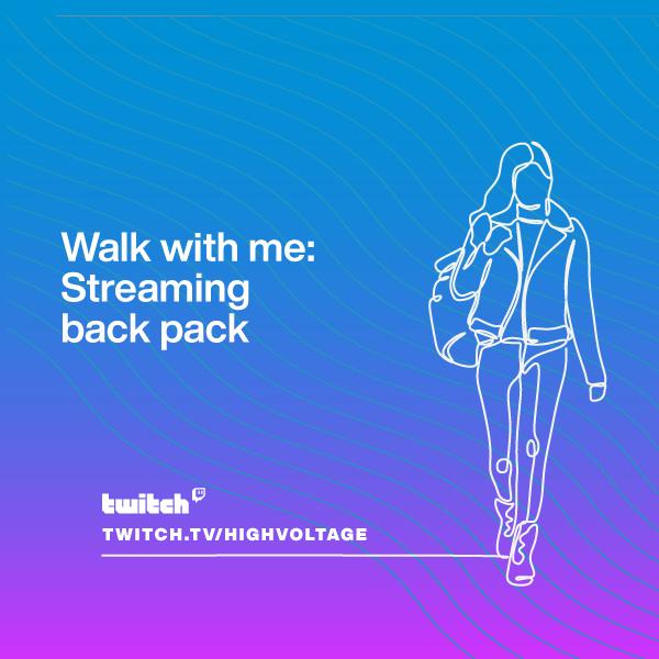 walkwithmeBOX
